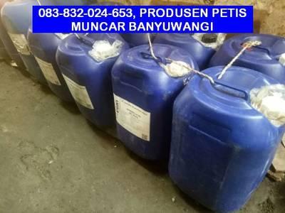 083-832-024-653, Produsen Petis Ikan Tuna Madura, Peluang Usaha Petis Ikan Tuna