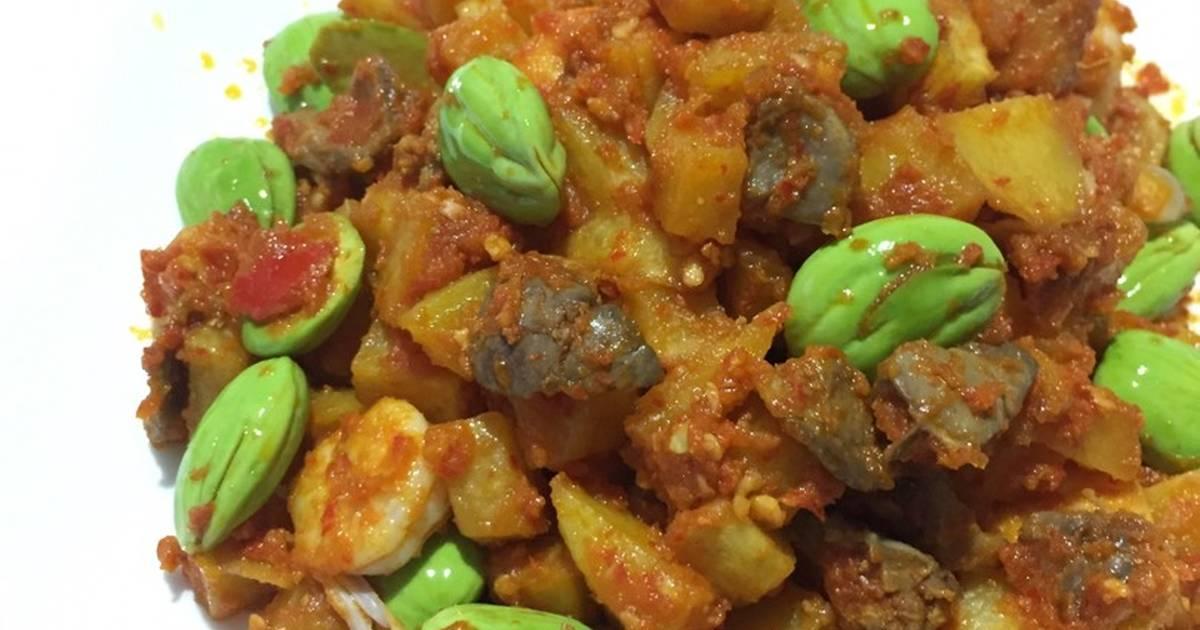 1.084 resep sambal goreng hati enak dan sederhana - Cookpad