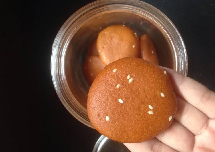 Resep Kue Gambang Empuk - Kumpulan Resep Sederhana, Mudah dan Enak - ResepJos