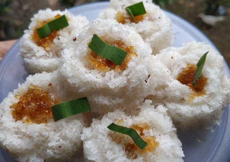 Resep Kue Jadul Tradisional: Resep Kue Tradisional Simpel Dan Lembut Oleh Dapur WJ (Ig