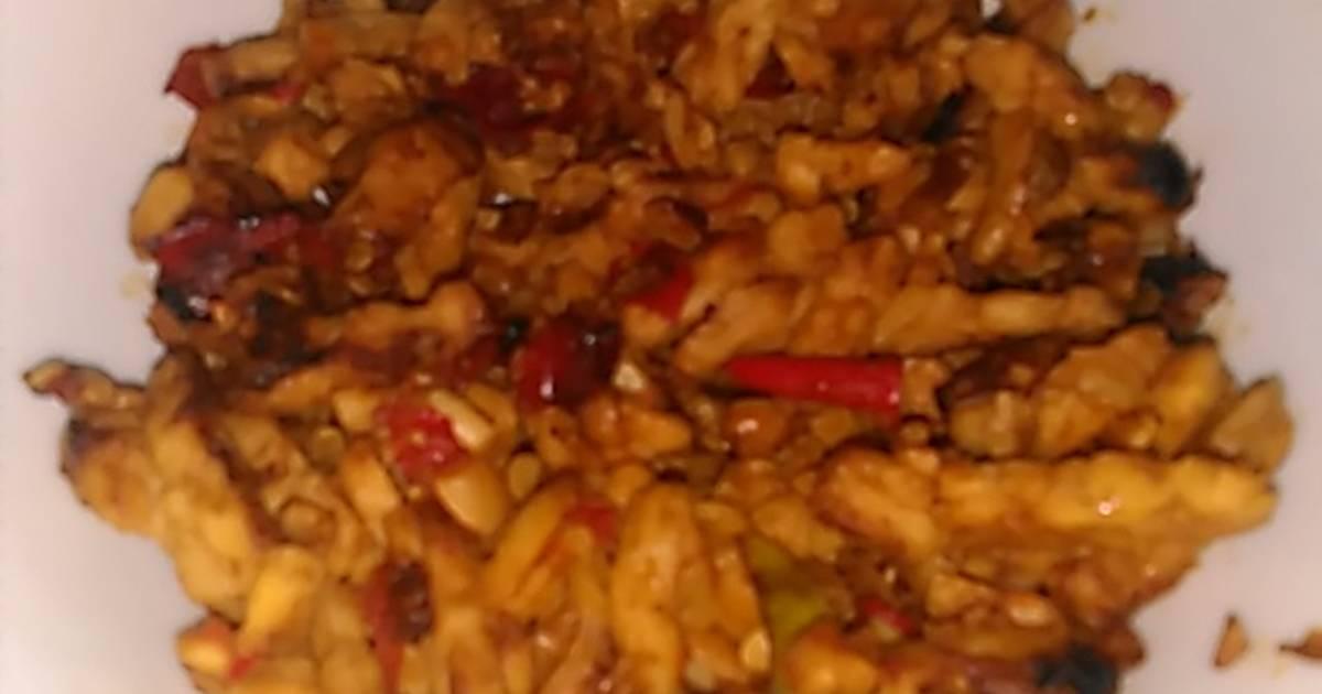 Membuat Masakan Tanpa Minyak