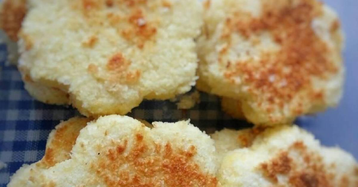 Resep Cake Keju Keto: 1.934 Resep Ketofastosis Enak Dan Sederhana