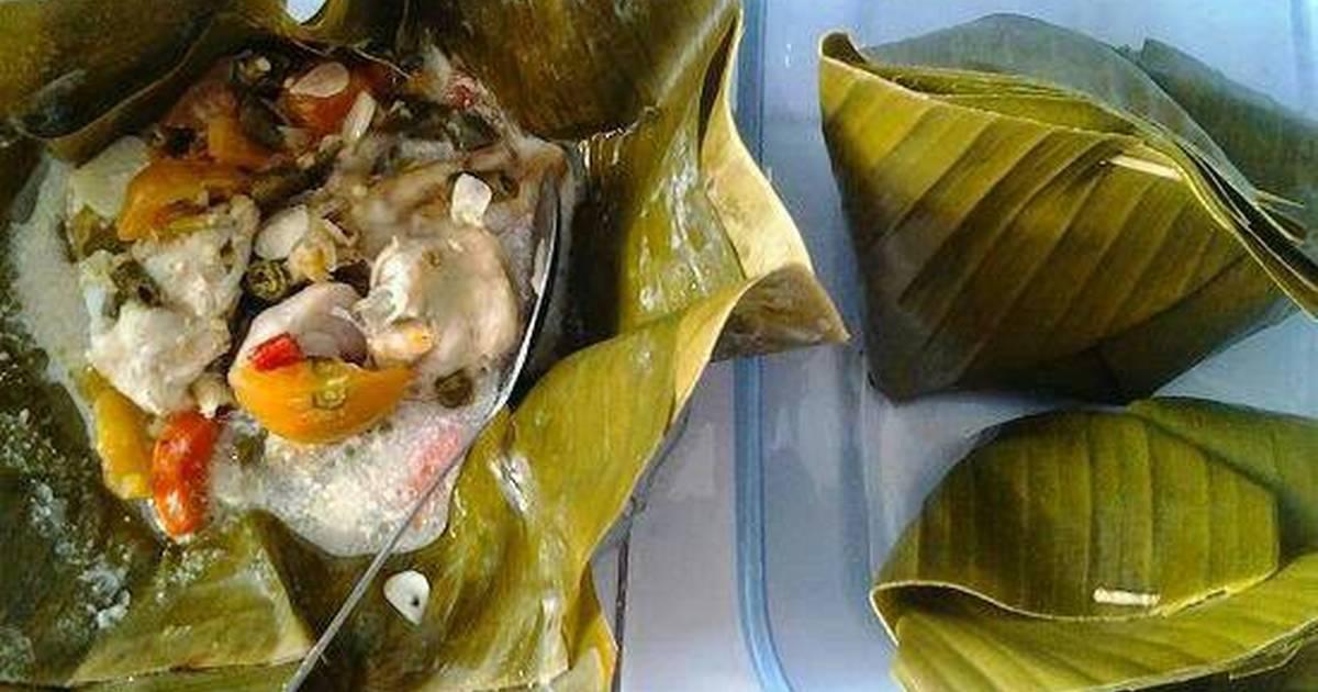 6.512 resep masakan indonesia rumahan yang enak dan ...