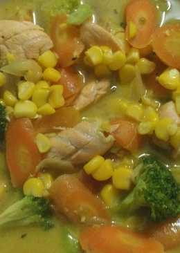 27 Resep Salmon Hamil Enak Dan Sederhana Cookpad