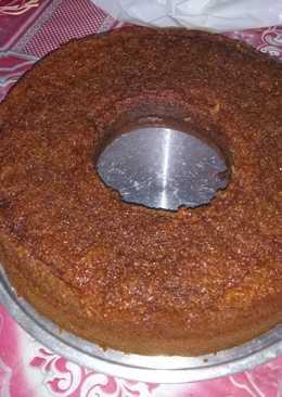 Kue Sarang Semut