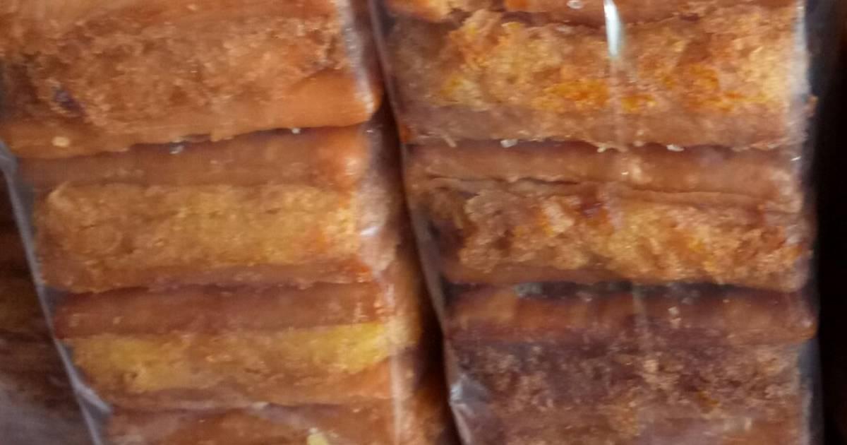 Image Result For Cracker Tape Keju