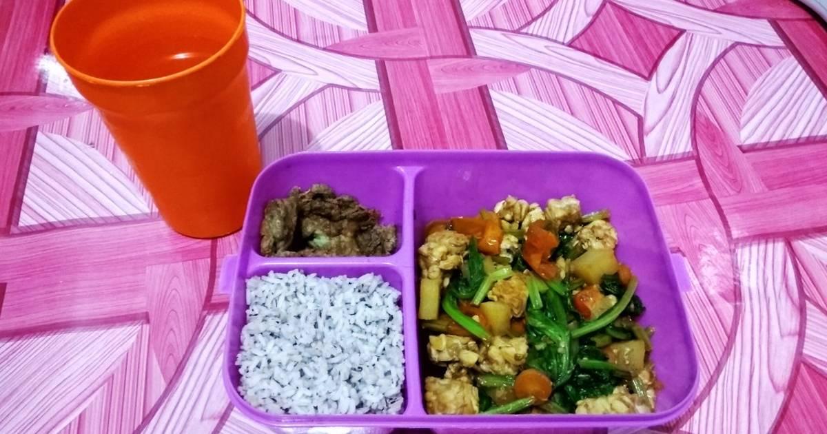 59 Resep Sayur Terpopuler | BacaResepDulu