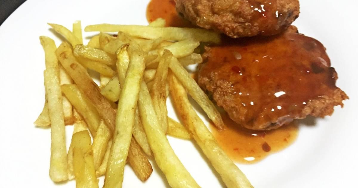 313 resep steak rumahan yang enak dan sederhana   cookpad