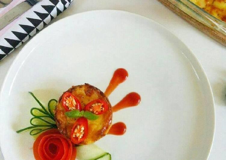 resep masakan Tahu Schotel(#aop2_tahu)