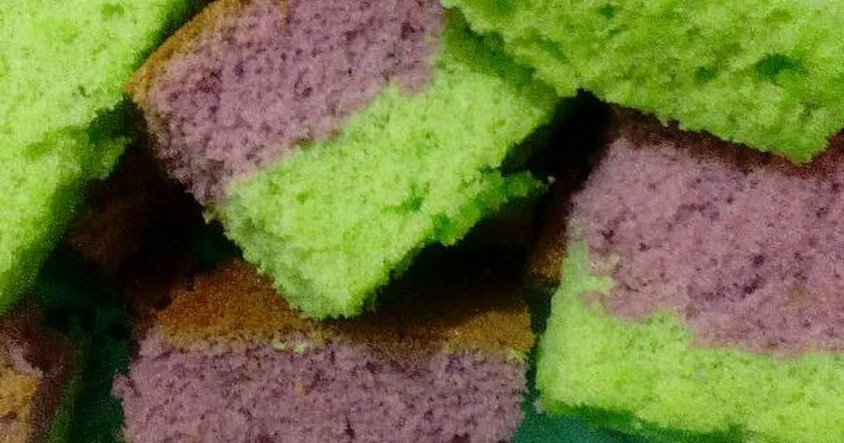 28 699 Resep Cake Enak Dan Sederhana Cookpad