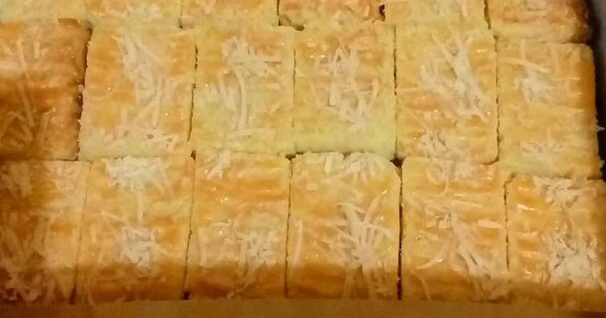 Kue untuk dijual - 695 resep - Cookpad