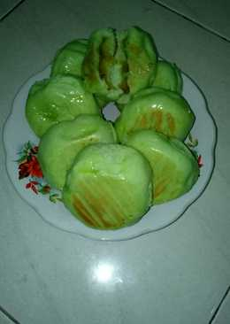 28 resep roti isi selai nanas enak dan sederhana cookpad roti isi selai nanas ccuart Images