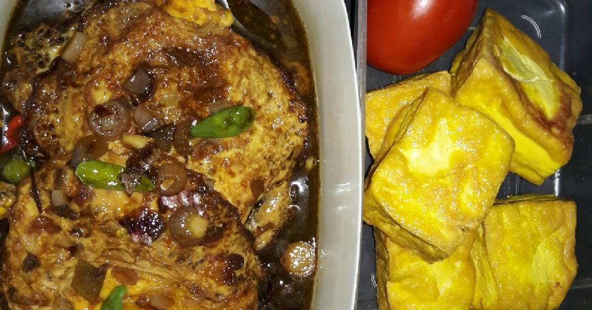 10 Tempat Recommended di Solo yang Siap Menemani Makan Siang Kamu!