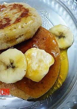 13_Banana Pancake Tebal