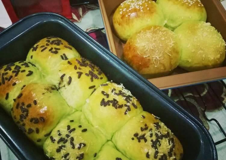 Resep Roti Keset Pandan Roti Sobek Dari Renie Wisra 49 000 Resep Masakan Rumah Sederhana Yang Mudah Clonesakuraylh