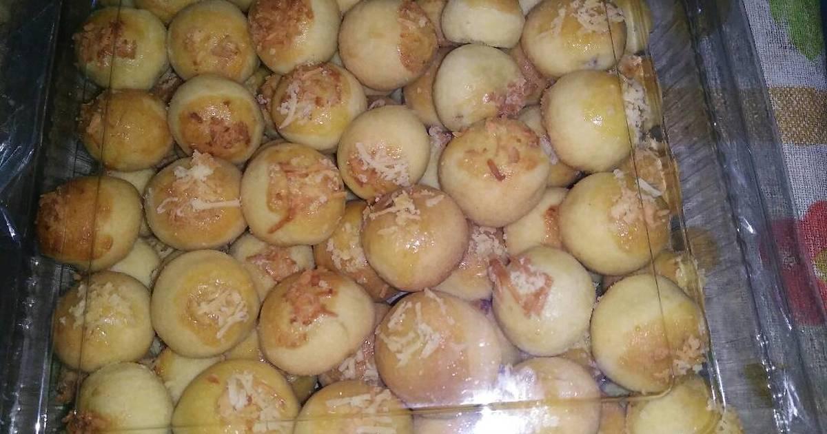 Nastar murah - 95 resep - Cookpad