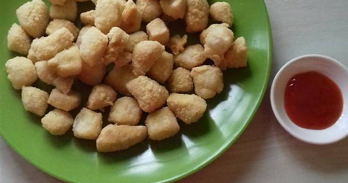 Resep Nasi Ayam Hainan Komplit dengan 3 Macam Saus | Just