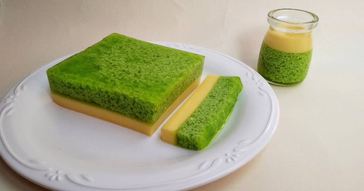 Search Results For: Resep Puding Untuk Diet
