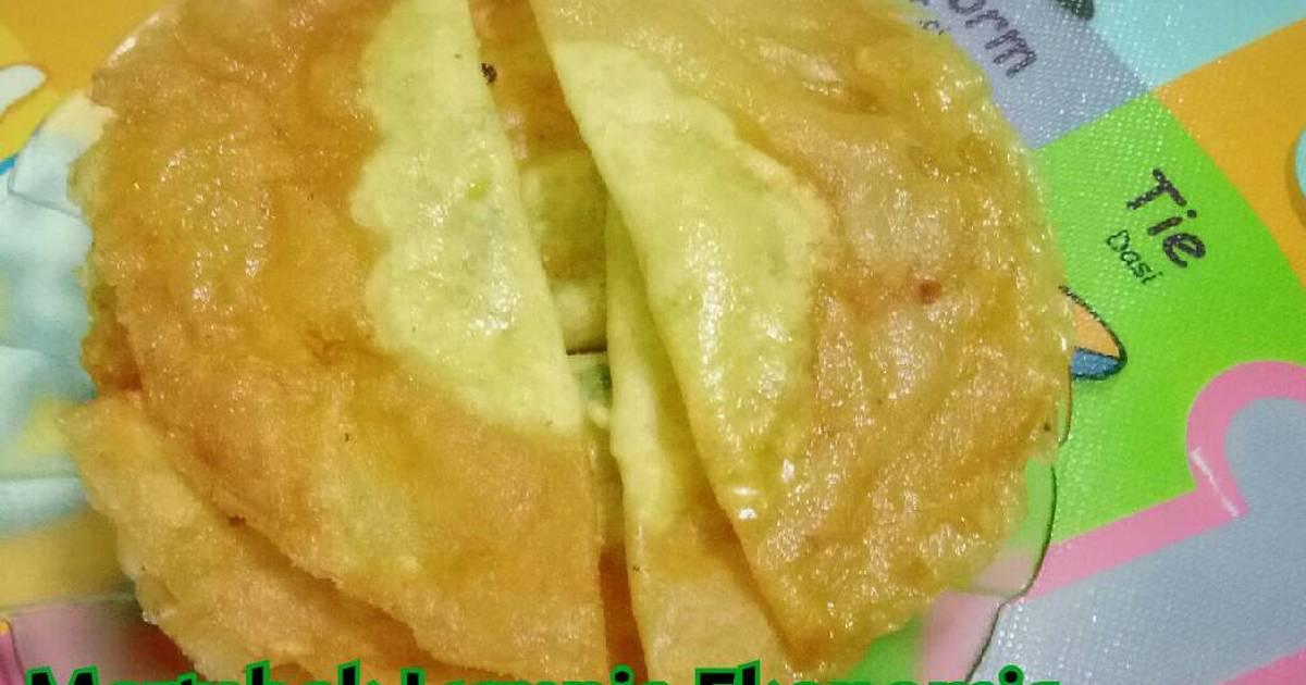Resep Ayam Di Balado - Push Lawn Mower Reviewss