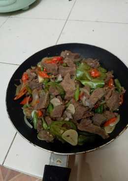 Daging Wagyu, Pilihan Sehat dan Lezat Pecinta Steak