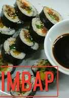 Gimbap