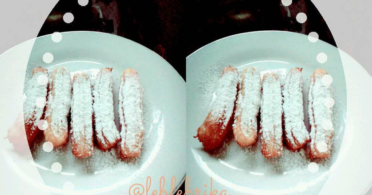 Gula halus - 39.621 resep - Cookpad