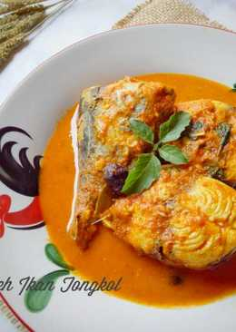 Ingin Melihat Resep Masakan Khas Aceh Besar Terpopuler