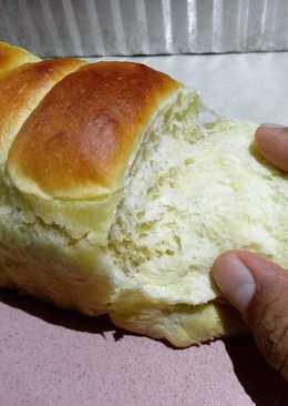 28 resep roti isi selai nanas enak dan sederhana cookpad roti sobek isi selai nanas ccuart Images