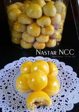 Nastar NCC