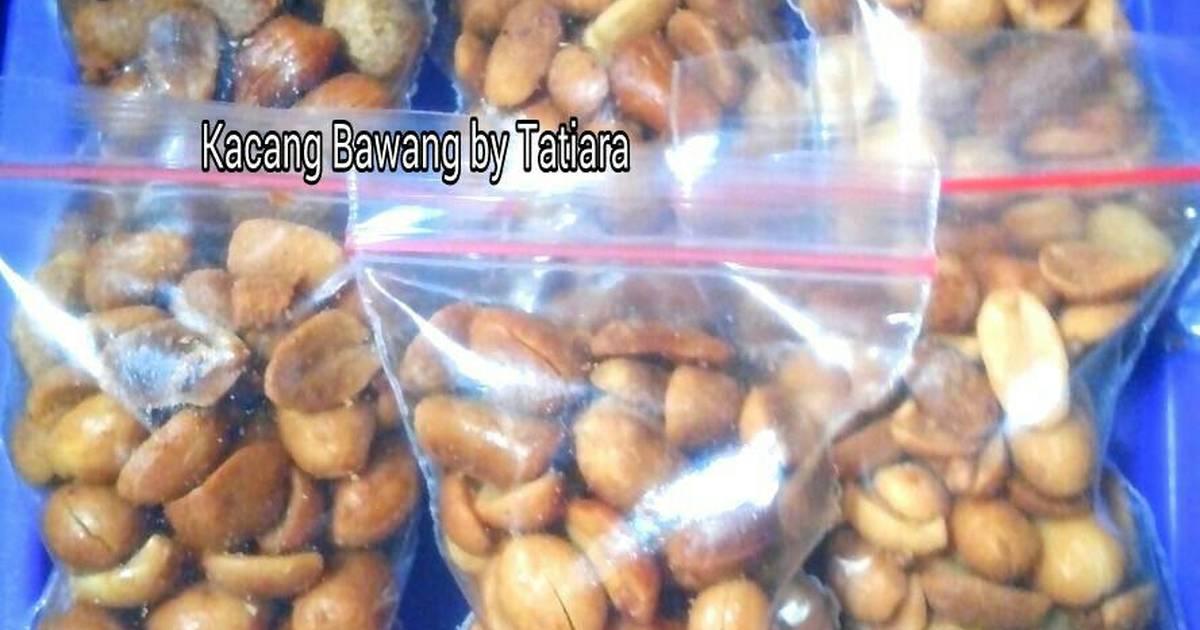 resep kacang bawang oleh tatiara   cookpad