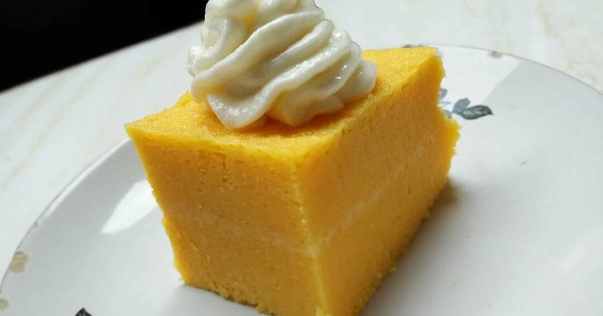 Resep Cake Kukus Tanpa Mixer Jtt: 13.459 Resep Kue Kukus Tanpa Mixer Enak Dan Sederhana