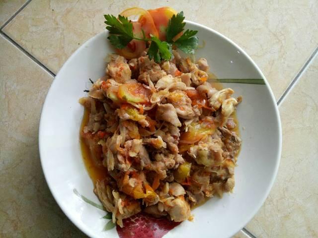 http://www.daftarpustaka.web.id/2017/06/resep-memasak-oseng-mercon-cetar.html