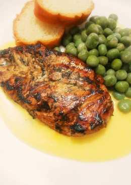 392 resep saus steak enak dan sederhana   cookpad