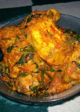 3 062 resep masakan indonesia manado enak dan sederhana