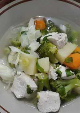 Tips Diet untuk Penggemar Karbo