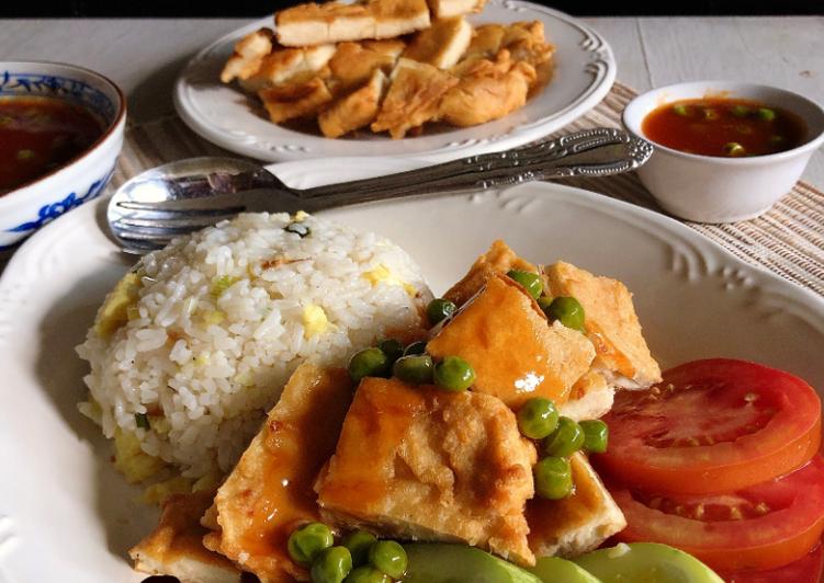 80 Gambar Ayam Nanking Kekinian