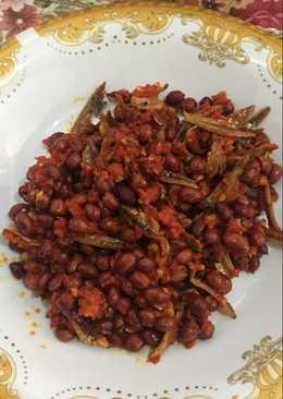 Kacang untuk Diet Harian yang Mudah