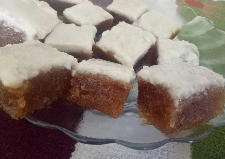Resep Masakan Kue Dari Singkong Kumpulan Materi Pelajaran