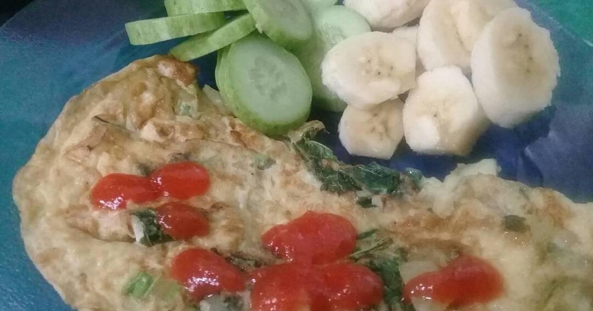 Aneka Resep Masakan Sederhana Sehari-hari