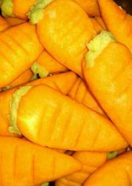 Nastar (karakter wortel)