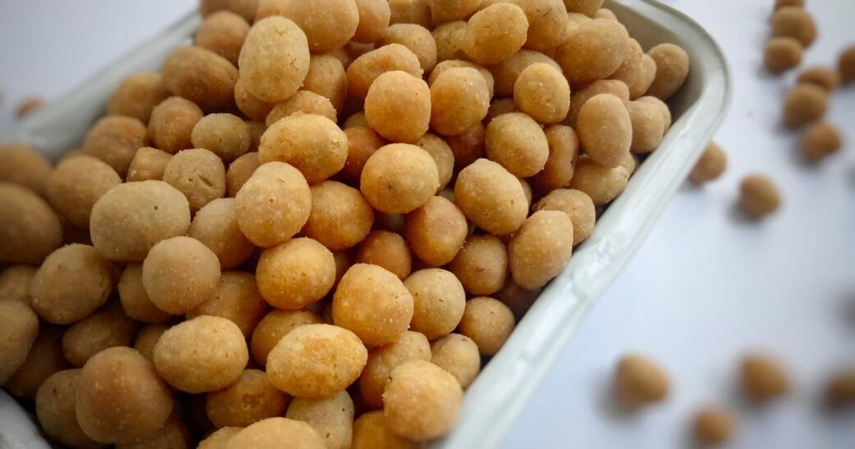 Hasil gambar untuk kacang telur