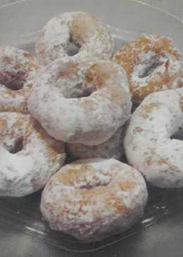 81.233 resep gula halus enak dan sederhana - Cookpad