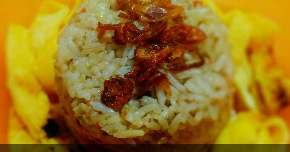 184 resep gongseng enak dan sederhana   cookpad