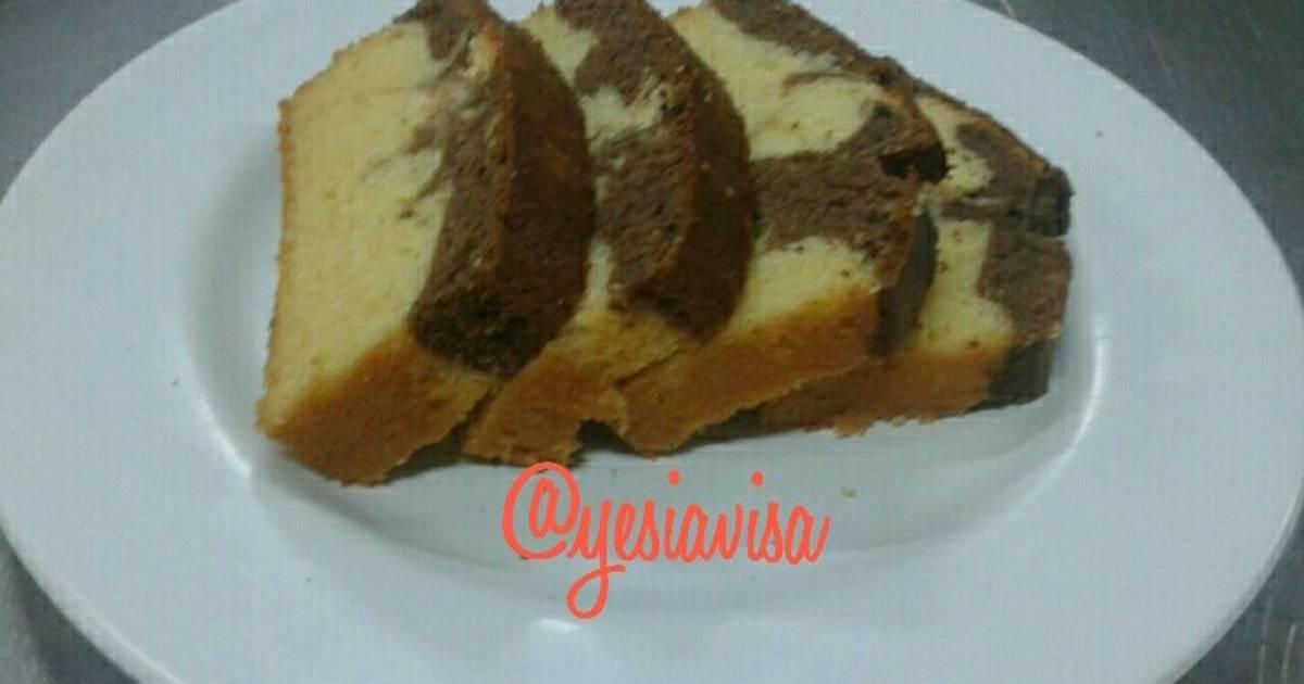 Cheddar Cheese Cake Jtt