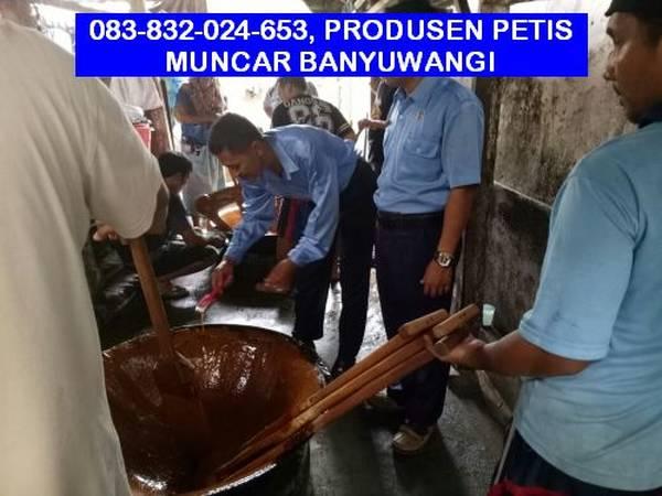 083-832-024-653, PABRIK PABRIK PABRIK Petis Ikan Tuna Banyuwangi, Produsen Petis Ikan Tuna Muncar