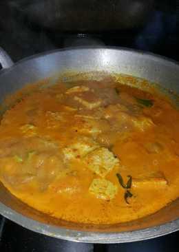 farida zulkarnain   cookpad
