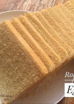 Daftar Resep Roti Tawar Untuk Dijual Lezat Sambal Embem