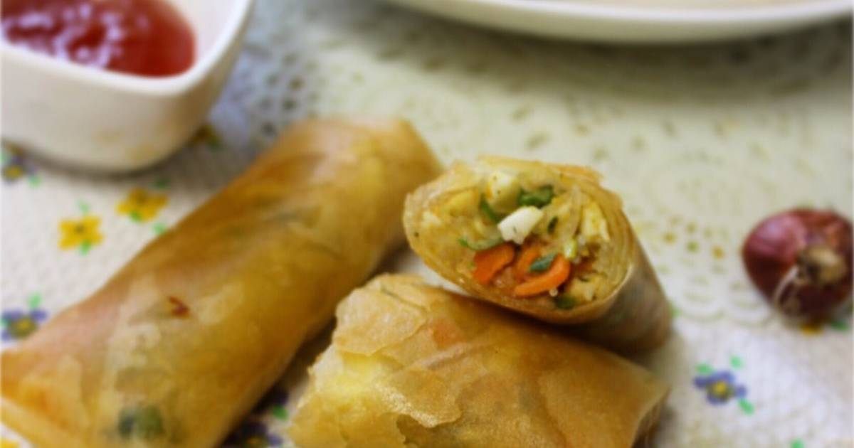 Image Result For Resep Makanan Anak Cookpad
