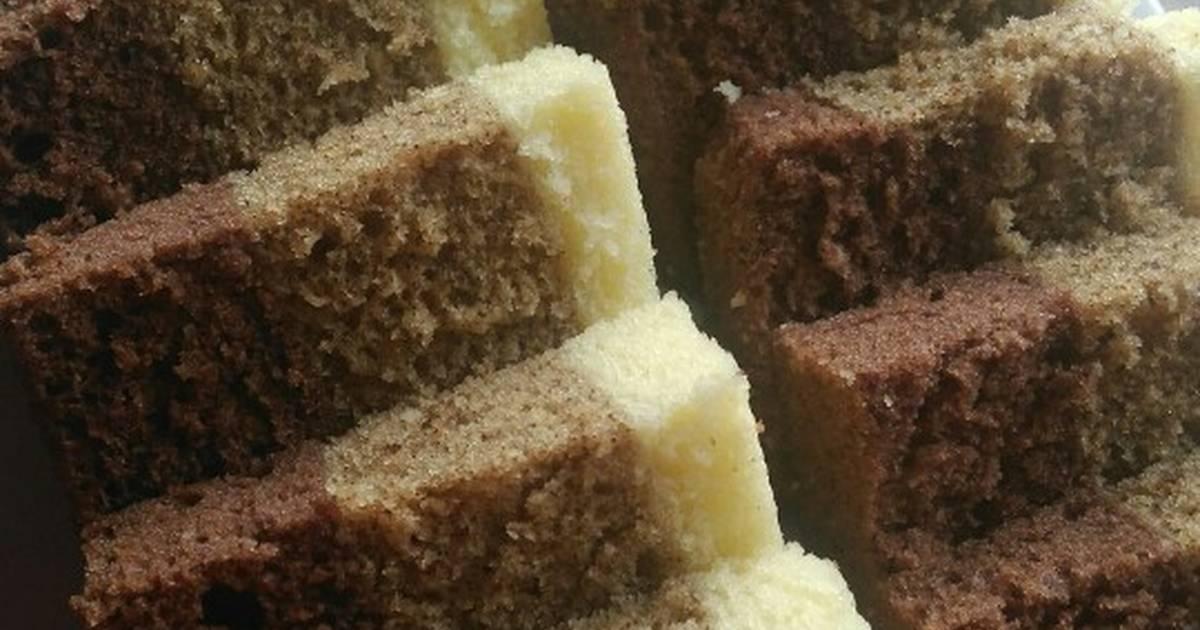 Resep Cake Tiramisu Jtt: 476 Resep Cake Tiramisu Enak Dan Sederhana