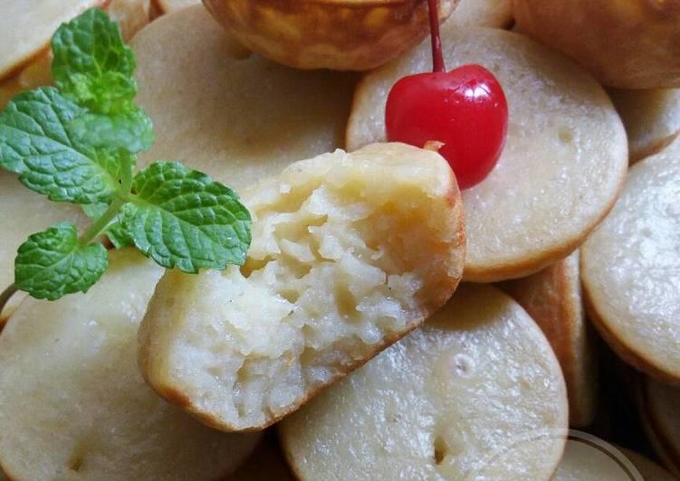 Resep Fusion Food Kumpulan Resep Masakan Resep Kue Resep ...